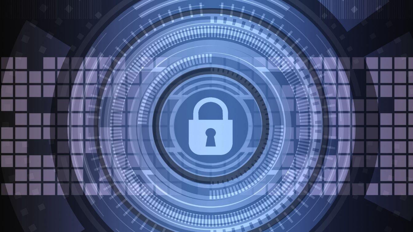 【プラグイン】AdSense Invalid Click Protectorショートコードの設定手順を徹底解説